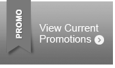 View Current Promotions
